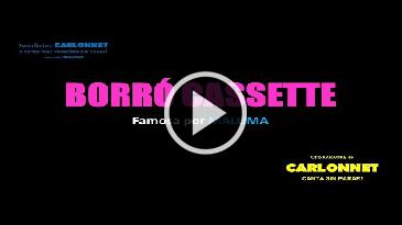 Karaoke Borro Cassete