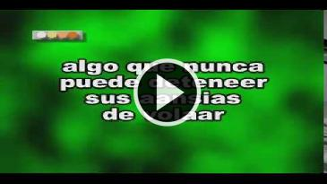 Karaoke Libre